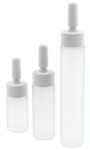clipac, flacon plastique, embout pointe, plastic bottle, applicator, nozzle, Plastikflasche, spitze
